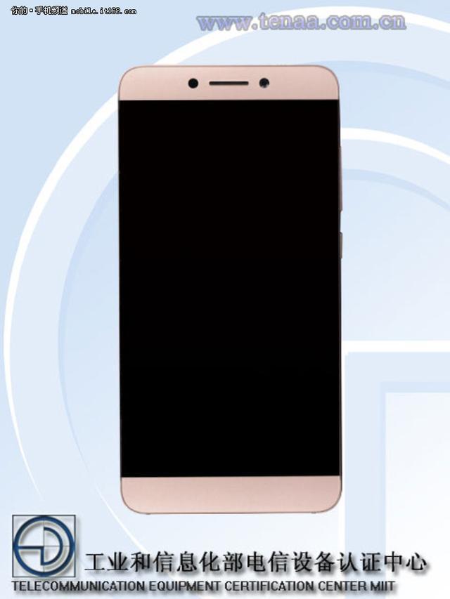 苹果2代蓝牙耳机图片