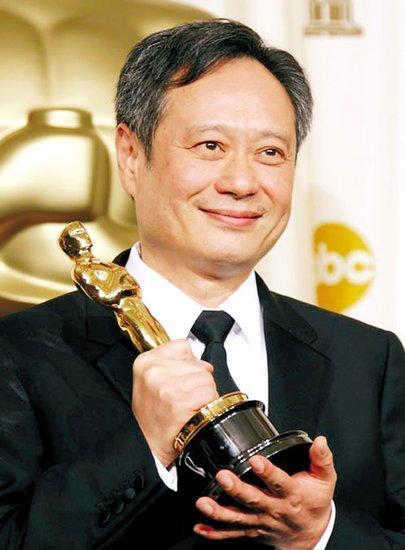 十位香港大导演,互黑起来不留情