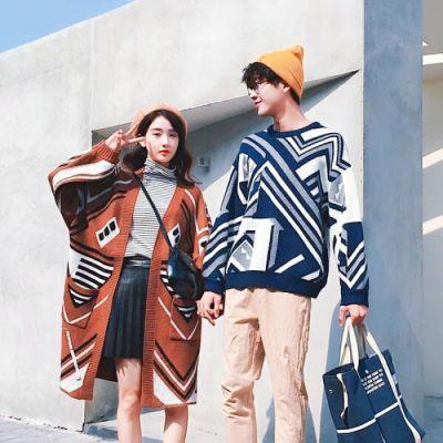 情头韩系一对两张,情侣头像图片_娟娟壁纸手机版