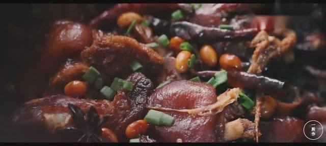 《美食新气象》为您的周末添精彩-《美食新气象》-北...-天视频道