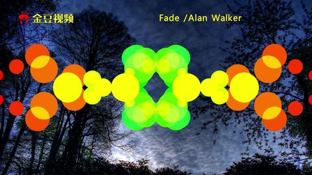 Fade - Alan Walker(艾兰·沃克) - 专辑 - 网易云音乐
