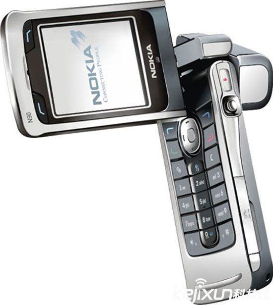 四款全新诺基亚智能手机亮相:跨领域的卓越体验