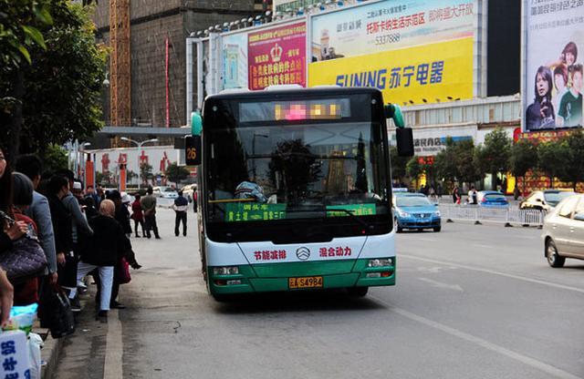 膠州27路公交車路線