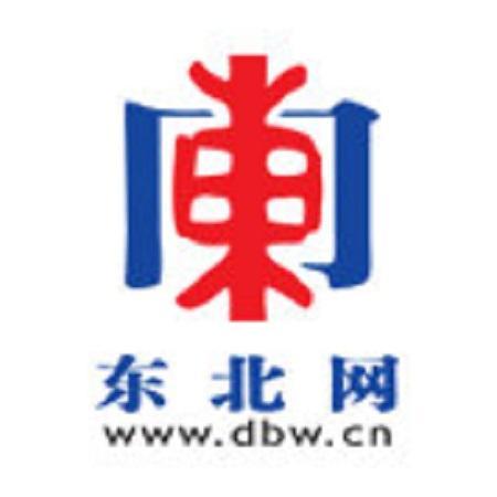 龙江县地标