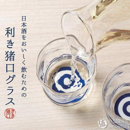 传统的玻璃杯早过时了!现在流行水晶杯,三步教你选出高质量水杯