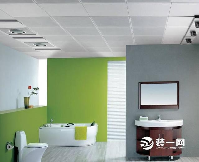 什么是PVC板?