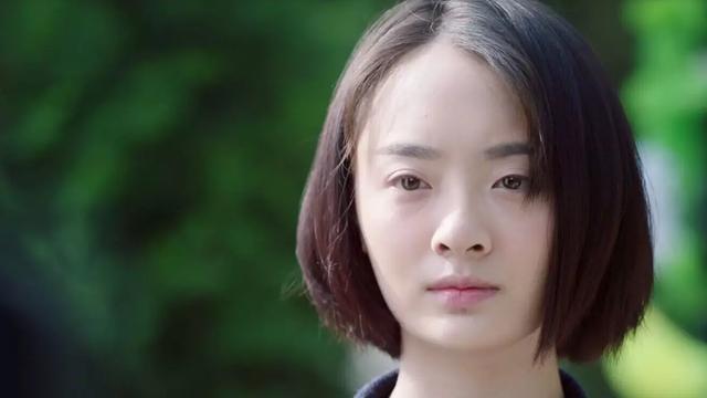 《生逢灿烂的日子》小薇怀孕查出乳腺癌,是果靖霖媳妇真实经历