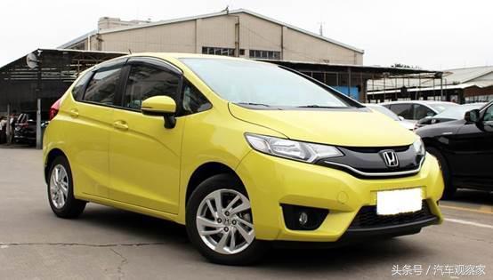 7-8万左右买个新车,自动挡,什么牌子的车比较好?