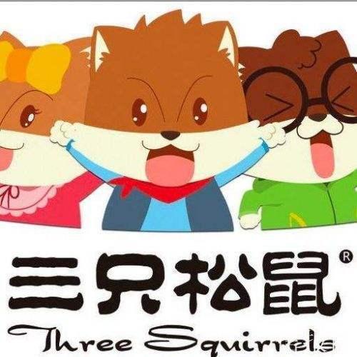 关于我们-三只松鼠官方网站