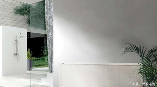 壁挂暖气片什么牌子好-暖气片十大品牌介绍 - 舒适100网触屏版
