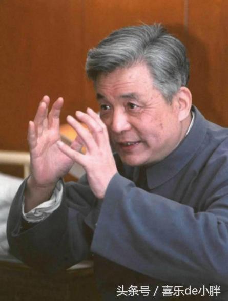 """""""2019当代杰出华人科学家""""讲座在港举行 介绍科技趋势鼓励年轻人"""