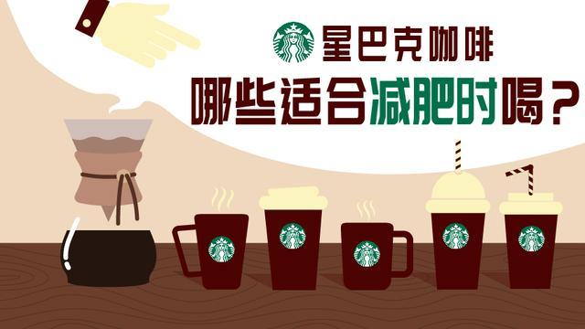 「星巴克咖啡」比例配方毫无保留的告诉你