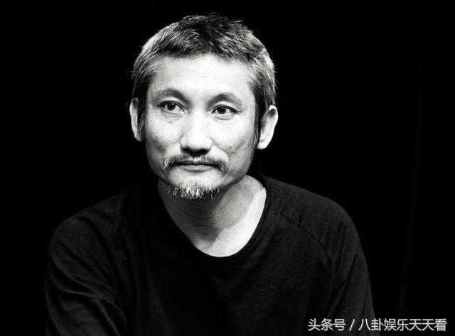 香港影响力最强的十大导演,周星驰第七,吴宇森排第一