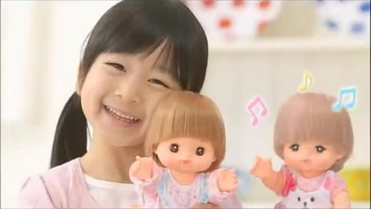 K's Kids奇智奇思咪露娃娃标仿真洋娃娃,女孩的最爱