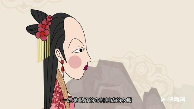 81年上影出品国产经典怀旧老电影【车水马龙】