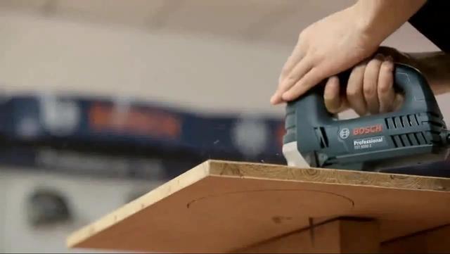 锯长料原木多片锯(可锯4米以上)木工机械 木工带锯