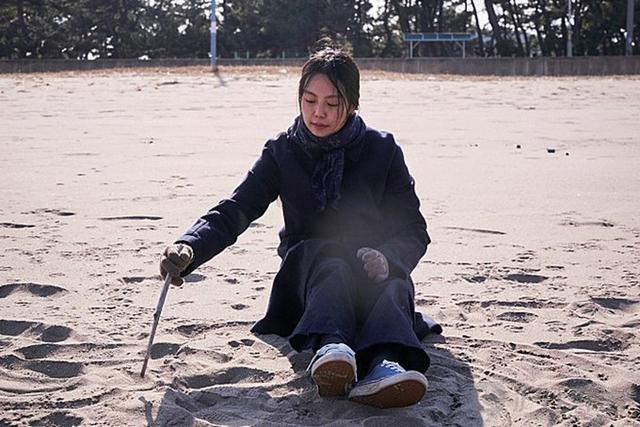 韩国限制电影美女