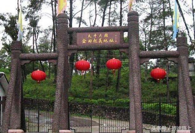 广西第一佛教名山:桂平西山,石奇树秀泉甘,万众祈福!
