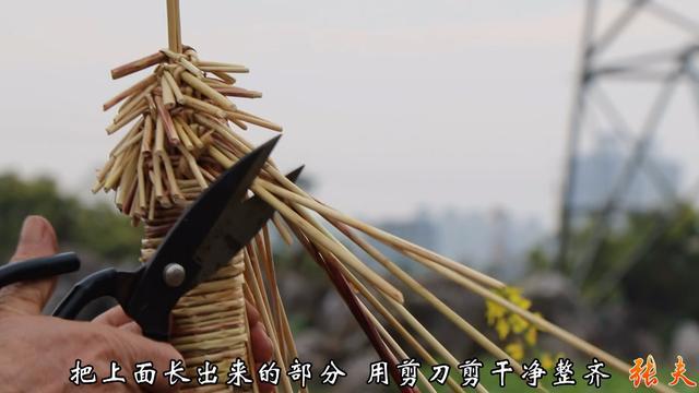 防城区荣毅宏公示