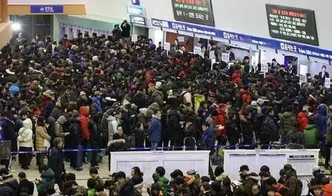 宜昌到重慶高鐵