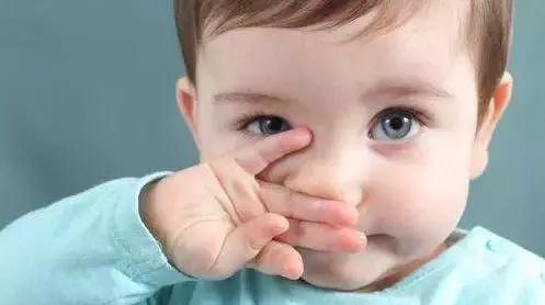 5个婴儿去痰的最快方法