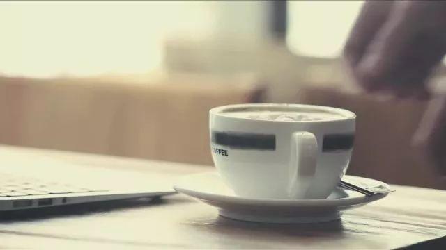 茶饮营销7大对策,牢牢抓住顾客的心!