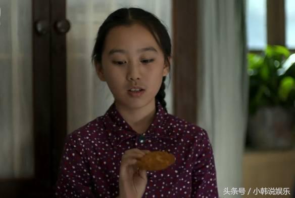 父母爱情:江亚菲喝的不省人事,被两个孩子给搀扶回来,司令大怒