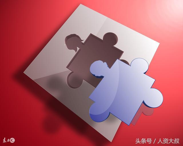 顾客最常问的30个问题_手机搜狐网
