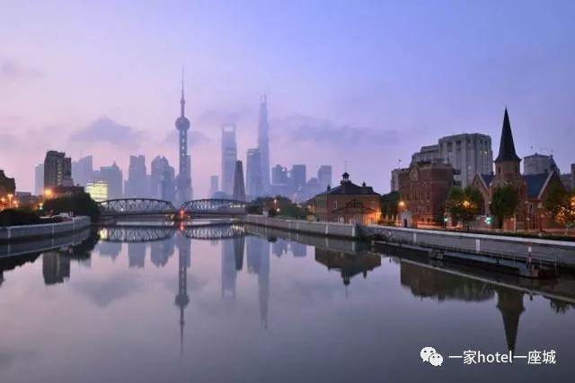 金漫悦莎外套6638,等你来这家民宿 聆听上海的老故事