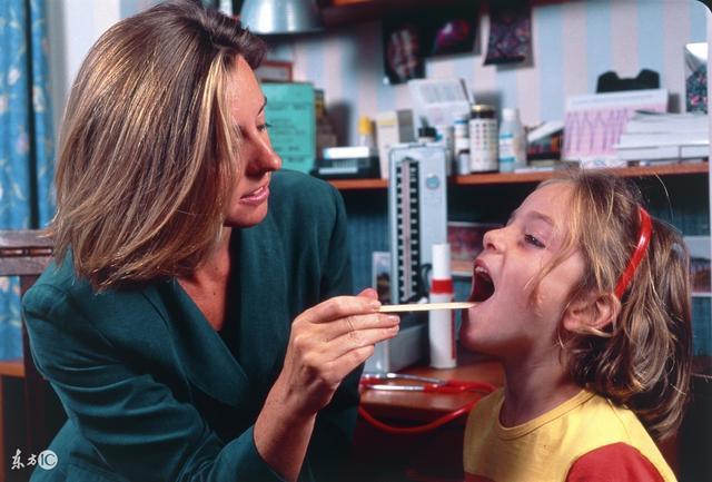 小儿口腔炎如何用药 - 问答频道 - 博禾医生