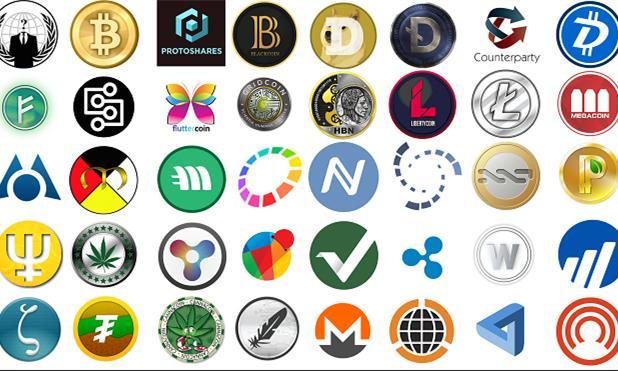 2018虚拟货币交易平台排名 列举成交额最多的7家平台 - 希财网