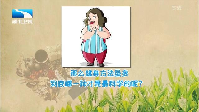 中医养生图片