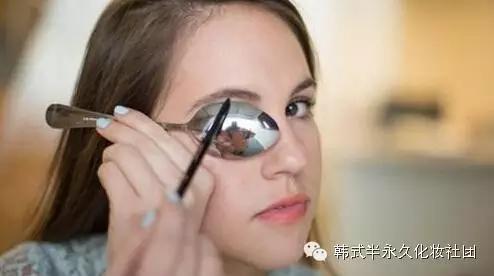 纹眉和修眉有什么区别 纹眉和绣眉的区别图片 - 每日一荐-膜吧网
