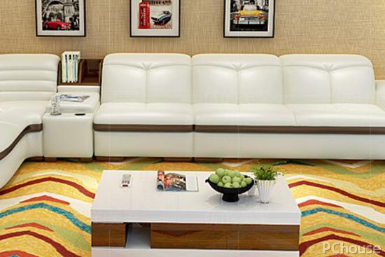 欧式沙发123