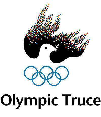 第62届联合国大会通过奥林匹克休战决议- 豆丁网