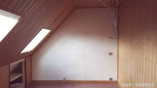 宿舍改造设计