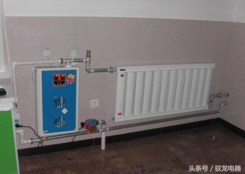 小型电暖扇新款 - 小型电暖扇2020年新款 - 京东