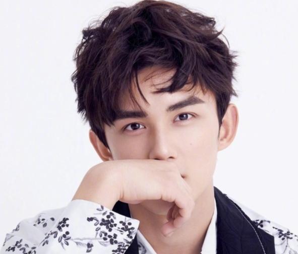 吴磊刘昊然确定无缘春晚,因与拍戏档期冲突,两人都实在是太忙了
