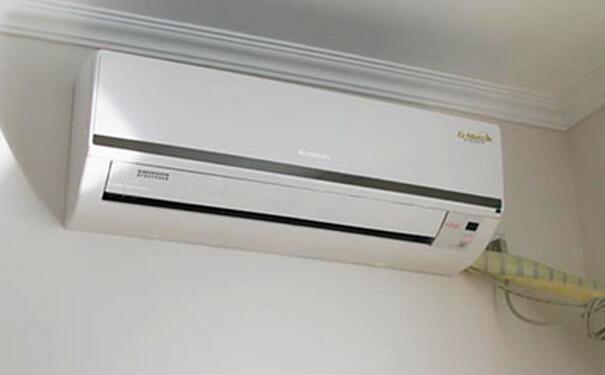 空调制热标志图片