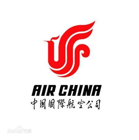 我国各大航空公司logo各具特色,哪个是您的最爱?