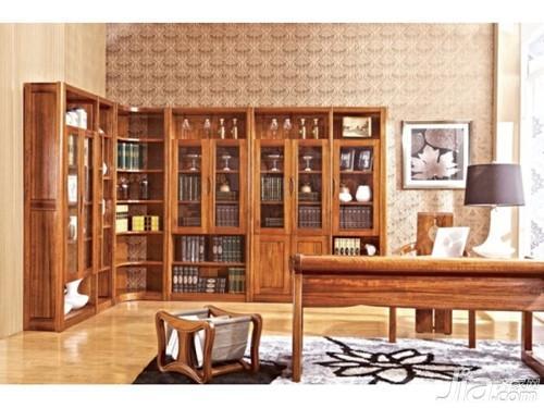 各种家具五金配件图片