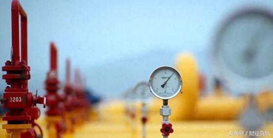 中石油进口高价中亚天然气亏损超过50亿元-法律资讯/... -法邦网
