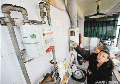榆川天然气公司怎么样