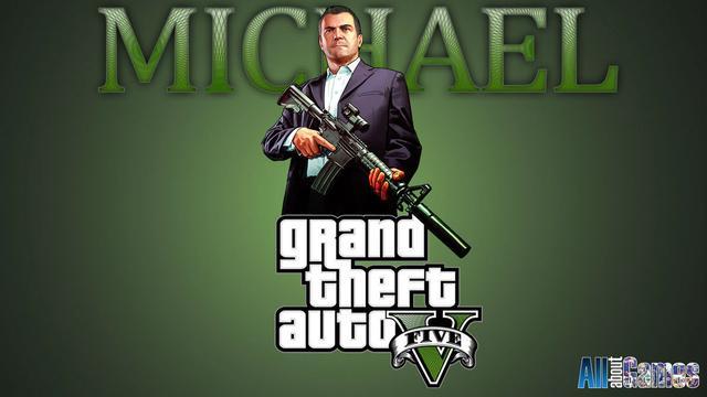 GTA5线上模式,你知道外挂都喜欢恶搞哪类玩家吗?