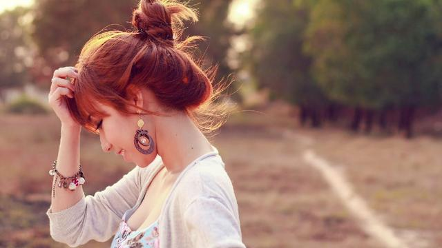 教你10招美颜妙计,让你美的勾魂夺魄!