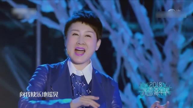 雪绒花 - 华语群星 - 虾米音乐
