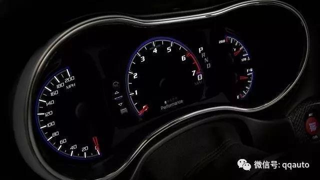 汽车车仪表盘图标大全