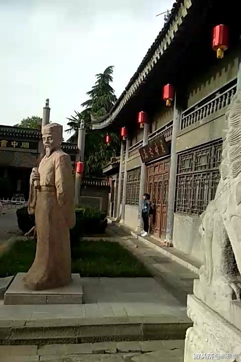 书院门_广安特色旅游_广安旅游网