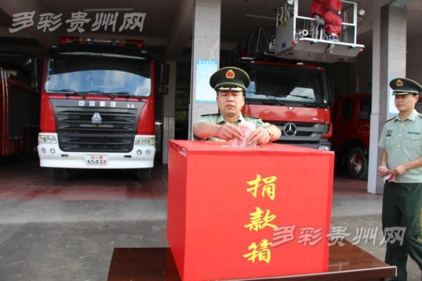 贵州铜仁松桃小吃图片