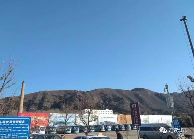 渔阳滑雪场第三届大众冰雪北京公开赛高山滑雪开始报名!